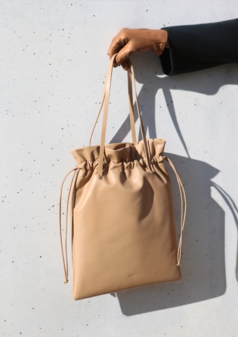 Jjoori Bag