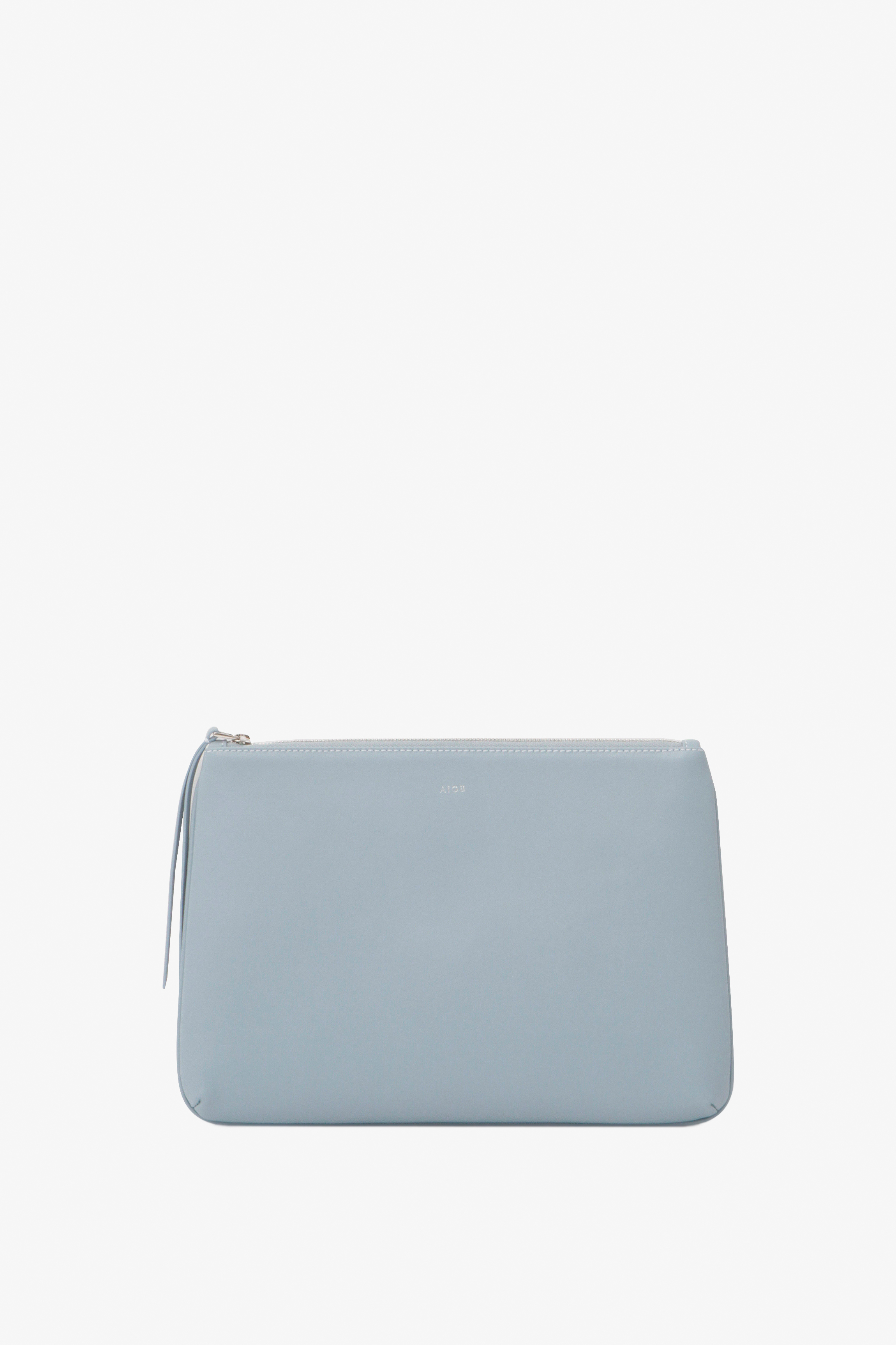 [season off 50%]Copenhagen Clutch Blue